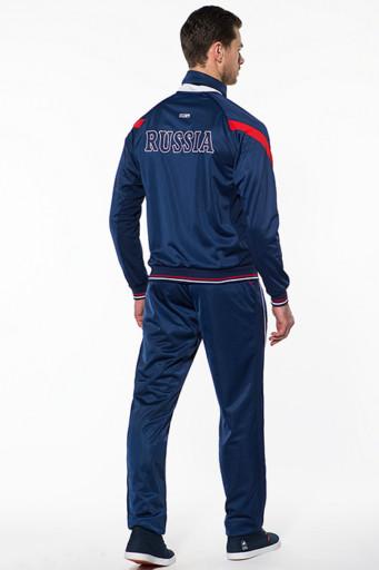 fa196f85 Мужской спортивный костюм имеет массу достоинств. Легкое, удобное изделие,  экологически безопасное и благоприятное для тела, отлично держит форму и ...