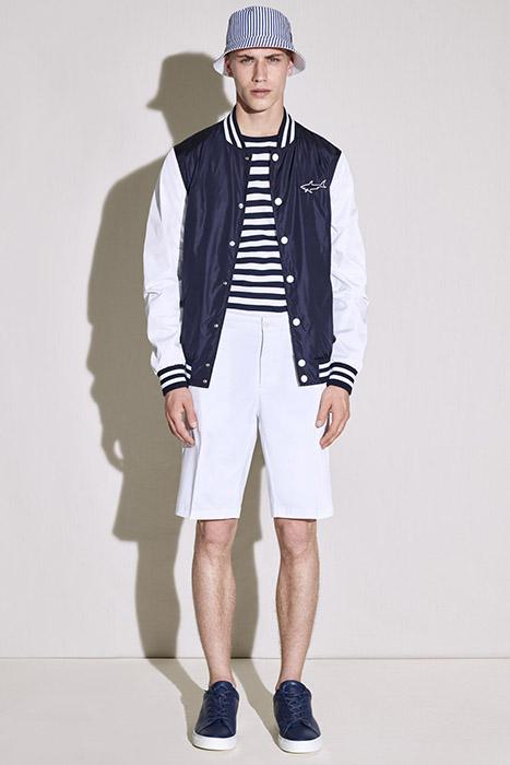 Мужские спортивные костюмы представлены в виде комплектов-двоек (куртка +  брюки), так и отдельных вещей, которые позволяют скомпоновать ансамбль ... 3d5ab66234d