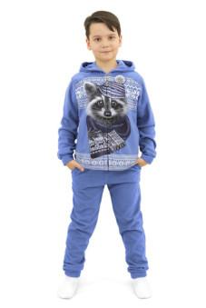 49bf3abc Спортивный костюм для мальчика (66 фото) модели от Armani, Forward ...