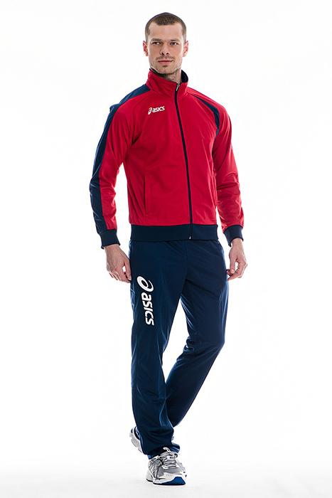 Сегодня компания выпускает экипировку для федераций легкой атлетики Южной  Кореи, Словении, Нидерландов. В одежду модного бренда одеты волейбольные  команды ... a715a94430c