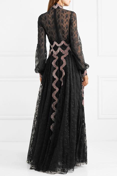 Платье с запахом из бархата фото бархатных платьев с запахом