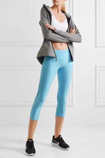 Лосины шорты женские как называются ткани купить улан удэ
