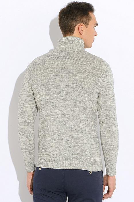 мужские вязаные кофты 6 лучших фасона как выбрать с чем носить