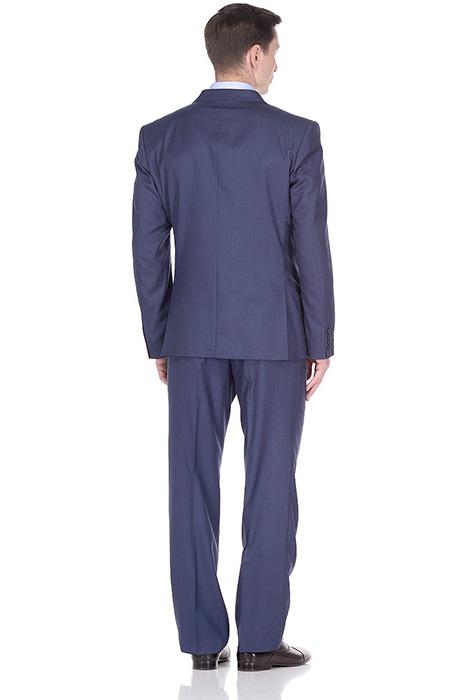 7e9141fb9e19 Американский. Данный стиль отличается большей свободой. Пиджаки имеют  прямой, слегка сужающийся книзу силуэт. Пиджак, как правило, слегка  укороченный.