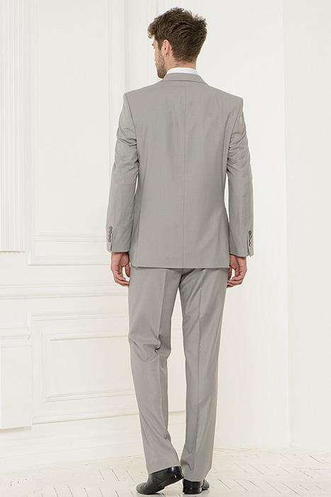 4e41481dc9d Мужские деловые костюмы  основные правила и особенности выбора