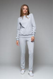 4a6453690b89fc9 Одежда из флиса легче, дешевле, не требует особого ухода и обеспечивает  удобство и максимальный комфорт в носке. Эластичная, прочная ткань не  вызывает ...