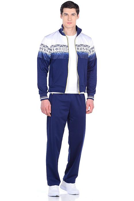 cb983367b Современный мужчина в ускоренном жизненном ритме нуждается в комфортной и  удобной одежде с высокой функциональностью. Лучшим выбором для повседневной  носки, ...