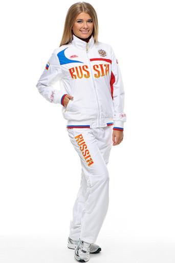 40cb7e95da5aa Обычно мех используется в отделке капюшона зимней куртки. Костюмы с мехом  всегда выглядят эффектно и привлекательно. Изделия подобного рода меньше  всего ...