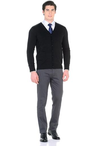 045-13-342x512 Купить мужские утепленные брюки на сайте Декатлон с доставкой домой или в магазин.