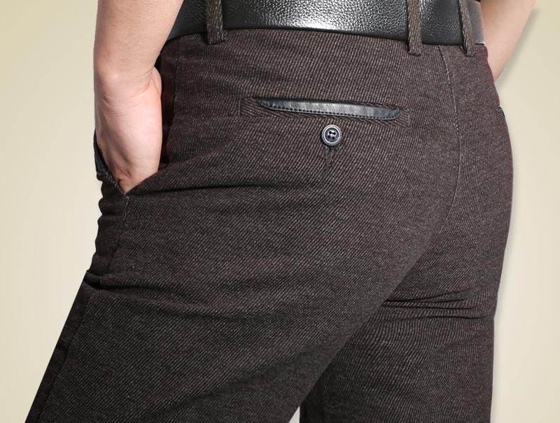 T1gFUUFhXfXXXXXXXX_0-item_pic-e1536870469583 Купить мужские утепленные брюки на сайте Декатлон с доставкой домой или в магазин.