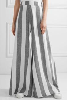 Юбка со штанами