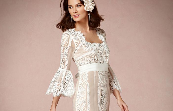 Свадебные платья бохо ▶ Свадебный Торговый Центр Вега