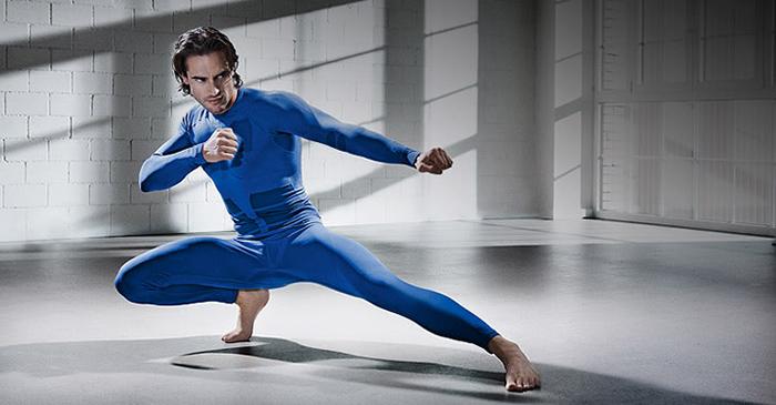 Как выбрать мужское термобелье (43 фото): для холодной погоды, для спорта, рыбалки, Nike, Adidas