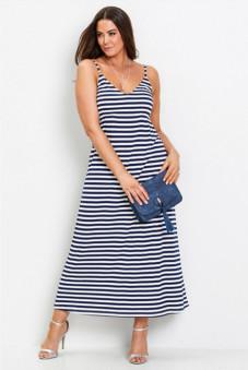 eb2dc9f05d0 Фасоны летних платьев (75 фото)  для молодых и зрелых женщин